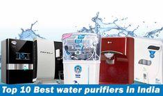 45c2bdfa48d 7 Best Aquaguard Ro Customer Care Number Is 09811126333 images ...