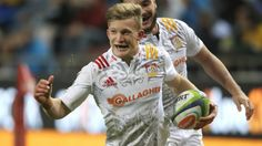 Chiefs star Damian McKenzie could feel the squeeze of reduced outside backs numbers when the All Blacks squad is named . Steve Hansen, Rugby Championship, All Blacks, Melt In Your Mouth, Rugby Players, Sport Quotes, Under Pressure, Squad, The Outsiders