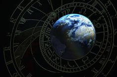 Astrology Horoscope Birth Chart with Skype by WestBridgeDivination