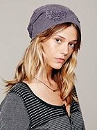 New Clothes, Accessories, Shoes, Intimates & Swim at Free People