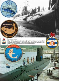 Sa Navy, Defence Force, Battleship, Badges, South Africa, Past, Ships, Military, African