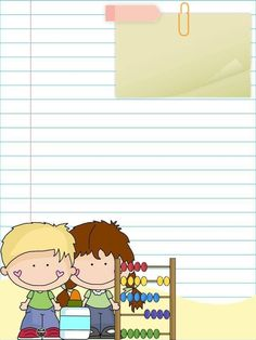 School Binder Covers, Ideas Aniversario, Math Pages, School Frame, School Labels, School Clipart, Sight Word Activities, Sunday School Lessons, Christmas Colors