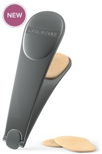 Skincare Applicator for Back & Body #paulaschoice #fragrancefreeproducts #crueltyfreeproducts