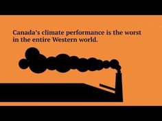 What do you know about Tar Sands