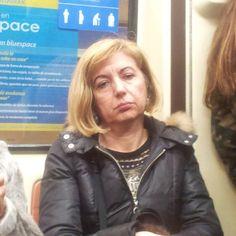 "19 Me gusta, 4 comentarios - VeryImportantPeople (@v_____i_____p) en Instagram: ""#madrid #metrodemadrid #thinkingabout #lol #instadaily #instagood #picoftheday"""