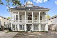 Property For Sale, New Orleans LA Real Estate