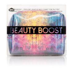 Beauty Boost Kit