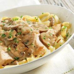 Chicken Crockpot Recipes #crockpot #recipes