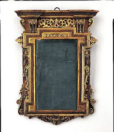 1000 Images About Tabernacle Frames On Pinterest Frames