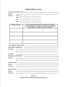 Image Result For Workers Compensation Job Description Template
