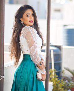 Beautiful Girl Indian, Beautiful Gorgeous, Stylish Photo Pose, Celebrity Photography, Bollywood Actress Hot Photos, Stylish Girl Images, Cute Beauty, Latest Images, Indian Celebrities