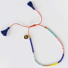 Les Cleias Bracelet Paradise