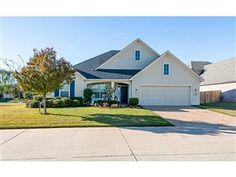 Terrific  Home  for Sale in Shreveport, LA – The Haven! 3/2, 2109SF, 2 car garage, corner lot!  Call 318-773-HOME(4663) for updated pricing and to schedule your private showing!   Proudly presented by www.ChrisHayesTeam.com. Do you need to buy or sell a home? If you ARE considering buying or selling a home in Shreveport or Bossier in the near future, would you reach out to us directly at 318-773-HOME? Thanks!