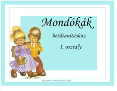 Fotó itt: Mondókák, versikék 1. osztály tanításához, interaktív tananyag Füzesi Zsuzsanna rajzai - Google Fotók Learning Methods, Kids Learning, Special Education Teacher, Kids Education, Prep School, Portfolio, Little Ones, Winnie The Pooh, Literature