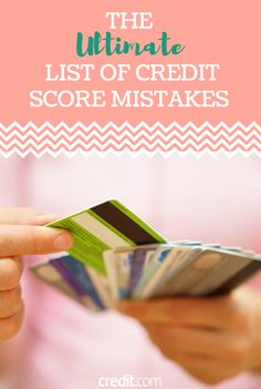 5 ways teens can start building credit right now how to build 5 ways teens can start building credit right now how to build credit how can my teenager build their credit credit scores credit reports ccuart Images