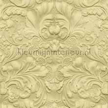 Italian Renaissance wallcovering