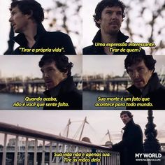 Sherlock Bbc, Philosophy, Movies, Movie Posters, Sherlock Quotes, Comic Strips, Frases, Films, Film Poster
