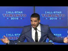 856656906c71 NBA All-Star Announcement  Drake - September 30