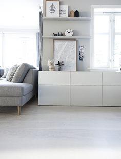 anetteshus-living-room-04744