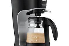 Coffee How Much Caffeine Best Latte Machine, Coffee Maker Machine, Drip Coffee Maker, Espresso Machine Reviews, Best Espresso Machine, Caffeine, Top, Coffee Making Machine, Coffee Making Machine