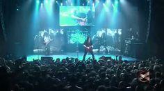 Megadeth LIVE In Buenos Aires - Argentina 5/2/2014 Full Concert