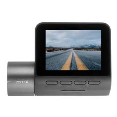 Advanced Driver Assistance System Boost Your Driving Safety. Monitor Always -on Protection of car. strong light and produces a more clear and vibrant image. Sierra Leone, Seychelles, Belize, Ghana, Sri Lanka, Costa Rica, Cuba, Taiwan, Singapore Malaysia