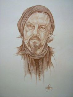 Sons of Anarchy Artwork | Sons Of Anarchy France