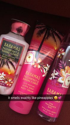 best scent from bath & body works Bath Body Works, Bath And Body Works Perfume, Laser Skin Care, Perfume Diesel, Healthy Skin Care, Healthy Beauty, Tips Belleza, The Body Shop, Skin Tips