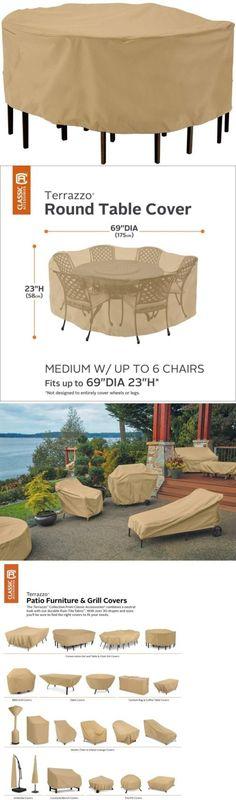 outdoor furniture covers 177031 waterproof outdoor sofa patio