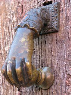 antique brass door knob from the commodore hotel new york ebay
