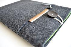 iPad Sleeve iPad Case Tablet iPad Air Case iPad by bertiescloset
