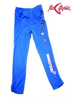 Pantalón de tela - Monster High