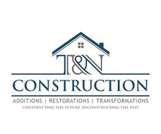 Image result for construction company logos Bauunternehmen Logo, Company Logos And Names, 99designs Logo, Logo Design Samples, Construction Company Logo, Building Logo, Residential Construction, Logo Templates, The Past