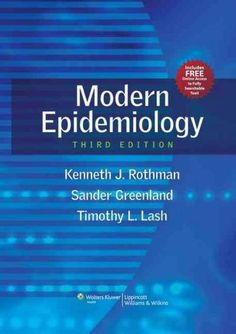 Download free jekels epidemiology biostatistics preventive medicine the thoroughly revised and updated third edition of the acclaimed modern epidemiology reflects both the conceptual fandeluxe Choice Image