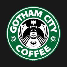 315 Best Batman and Superman images in 2019 | Comics, Batman, Cartoons