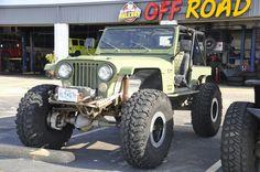 1978 Jeep CJ at Axleboy for a differential rebuild and upgrade. _________________________________ #Axleboy #offroad #jeep #wrangler #CJ #oldschool #upgrade #513gears #detroitlocker #4x4 #4wd #crawler #jeepshop #missouri #ofallon #stlouis #stl #jeeplife #jeepbeef #jeepthing #olllllllo