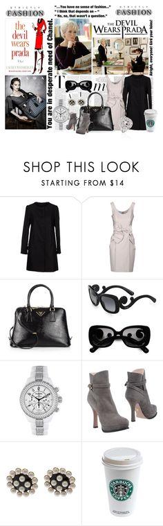 25 Best Thedevilwearsprada Images On Pinterest Devil Wears Prada