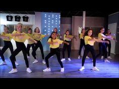 Nicki Minaj- Swish Swish kids choreography (source in the description) Dance Choreography, Dance Moves, Easy Cheers, Cheer Dance Routines, Happy Song, Modern Dance, Modern Kids, Ballroom Dance, Just Dance