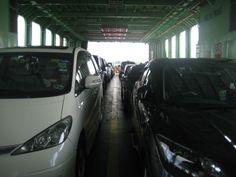 #Tumblr elsm:  more cars   Museum Petronas Tower Holiday Resorts Travel...
