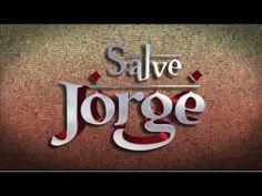 Intrumental Morena (Emoção - Alexandre de Faria.)-Novela Salve Jorge
