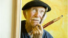 BBC News - Aging well: Can dance and art keep the mind and body young? By Jane O'Brien  #artstherapy #aging #health #brain