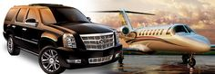 you can access seattle airport limo any time and get pick and drop service from the airport to any destination. limo service seattle airport is always ready to assist you. Seattle Airport, Orlando Airport, Toronto Airport, Seattle Limo, Airport Transportation, Transportation Services, Ground Transportation, Airport Limo Service, New Milford