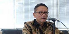Google menolak adanya pemeriksaan pajak dari otoritas pajak Indonesia | PT Rifan Financindo Berjangka Cabang Axa Direktur Jenderal Pajak Kementerian Keuangan Ken Dwijugiasteadi mengatakan pemerintah akan menarik pajak dari Google tahun ini, setelah selesai melakukan pemeriksaan laporan keuangan…