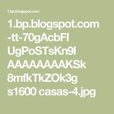 1.bp.blogspot.com -tt-70gAcbFI UgPoSTsKn9I AAAAAAAAKSk 8mfkTkZOk3g s1600 casas-4.jpg