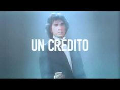 Dueño de Casa - Banco Hipotecario - YouTube