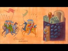 Elkıssâhâr - Folk&-Fantasy