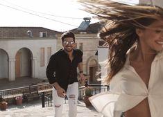 Campaign by Nikos Tsioulas Campaign, Mens Fashion, Man Fashion, Moda Masculina, Fashion For Men, Men's Fashion, Men Fashion, Male Fashion, Style Men