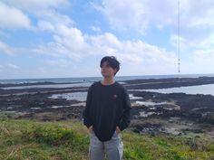 Korean Entertainment Companies, Pop Rocks, Pinoy, Boy Groups, Rapper, Maine, World, Beach, Pictures