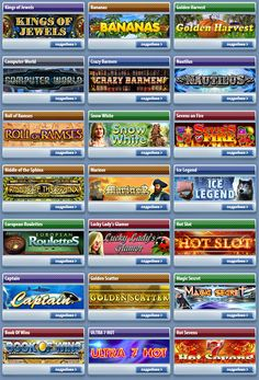 Игровые автоматы чемпион онлайн бесплатно игры скачать бесплатно азартные игровые автоматы