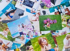 Your vacation memories deserve a better home than your phone. We're giving some much needed exposure to the best online photo printing services that make framing those special moments a snap. Online Photo Printing Services, Online Printing, Places To Print Photos, 17th Wedding Anniversary, Engineer Prints, Vacation Memories, Personalized Pillows, Gift Exchange, Couple Gifts